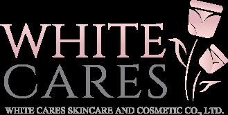 Whitecares
