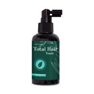 TOTAL HAIR TONIC